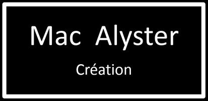 Mac Alyster